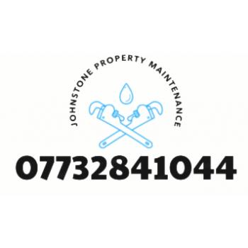 Johnstone Property Maintenance
