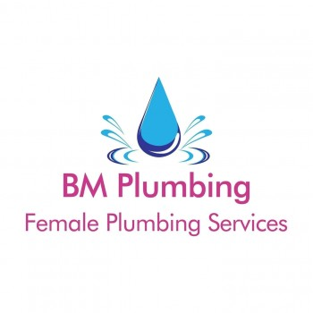 BM plumbing