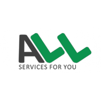 All Services 4 U