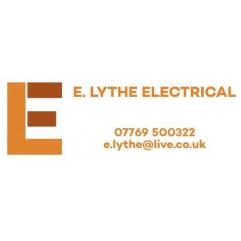 E. Lythe Electrical