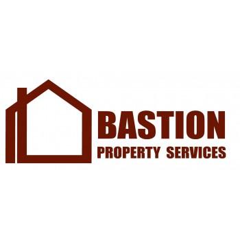 Bastion Property Services