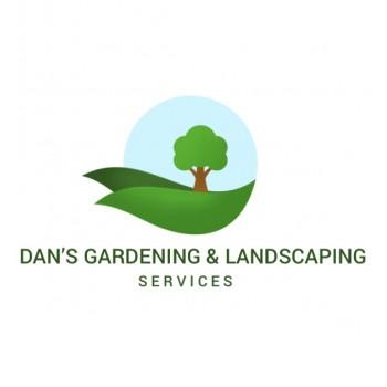 Dan's Gardening & Landscaping Services
