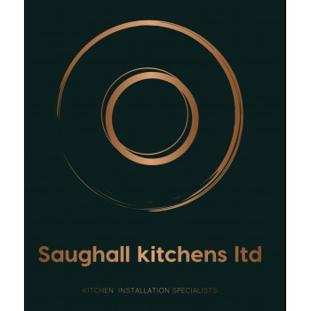 Saughall kitchens ltd