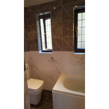 Ilkeston heating and plumbing solutions