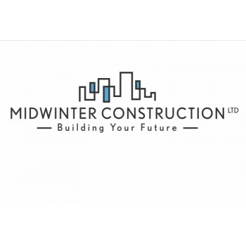Midwinter Construction Limited