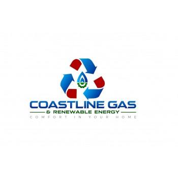 Coastline Gas