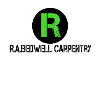 R.A.Bedwell Carpentry