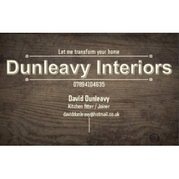 Dunleavy Interiors