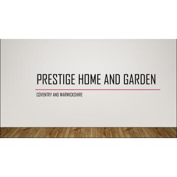 Prestige home and garden