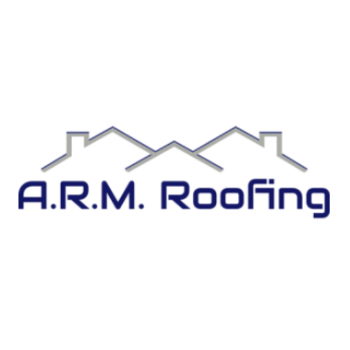 A.R.M roofing specialist
