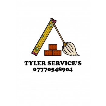 Tyler services