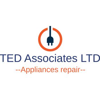 TED Associates ltd