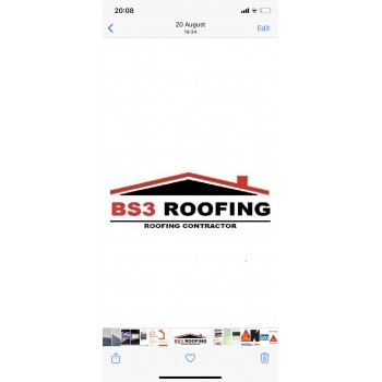 BS3 Roofing