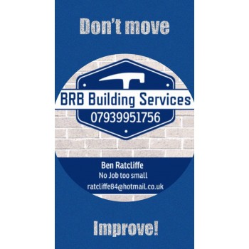 BRB Building Services