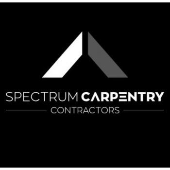 Spectrum Carpentry Contractors Ltd