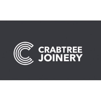 Crabtree joinery