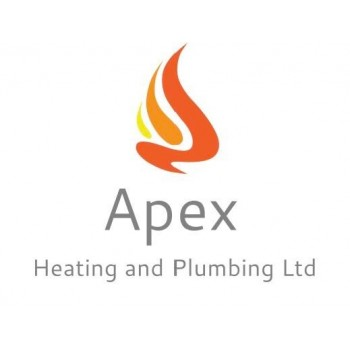 Apex Heating and Plumbing Ltd