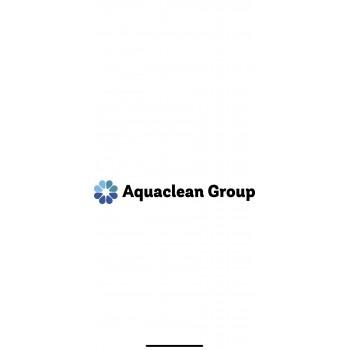 Aquaclean Group
