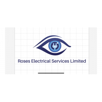 Roses electrical services limited
