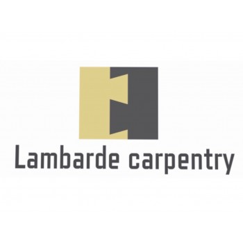 Lambarde carpentry