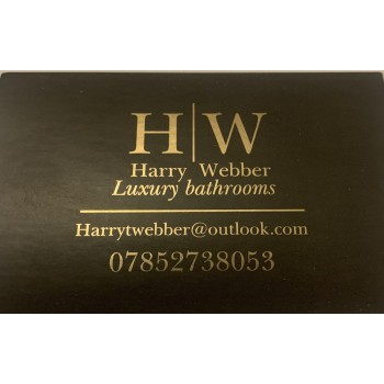 H t w luxury bathrooms