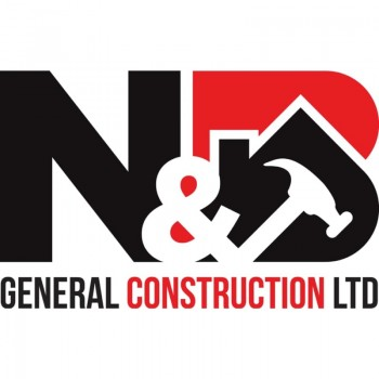 N&B General Construction LTD