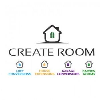 Create Room