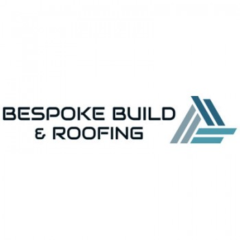 Bespoke Build & Roofing