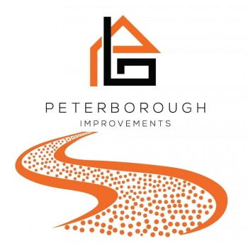 Peterborough Improvements