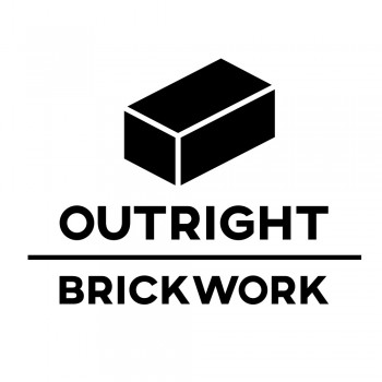 Outright Brickwork