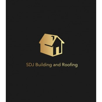 SDJ Building and Roofing