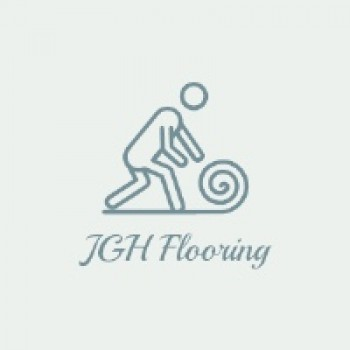 JGH Flooring