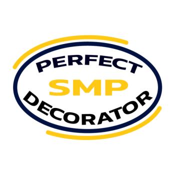 Perfect Decorator Ltd