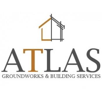 Atlas Groundwork's