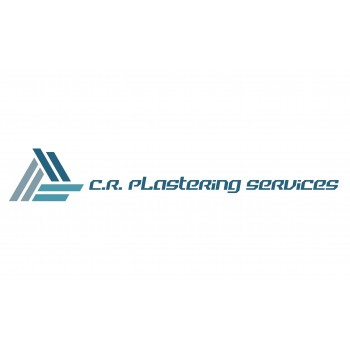 C.R. Plastering Services