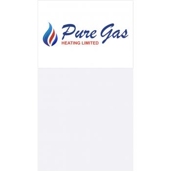 Pure Gas Heating Ltd