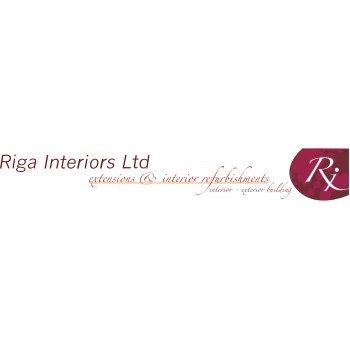 Riga Interiors Ltd