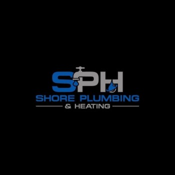 Shore Plumbing & Heating