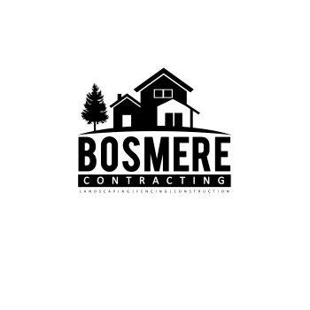 Bosmere Contracting