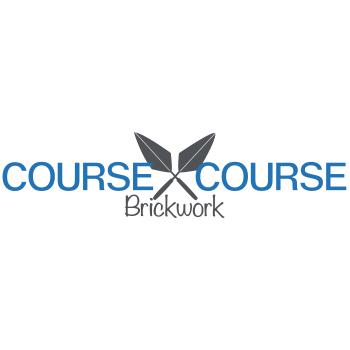 Coursebycourse Brickwork Ltd