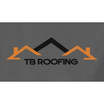 TB Roofing