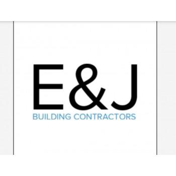 E&J Building Contractors Ltd