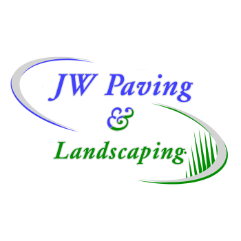JW Paving and Landscaping