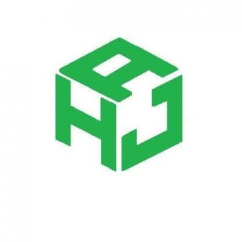 A H Joinery