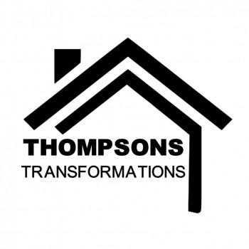 Thompsons transformations