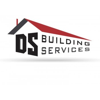 Ds building services
