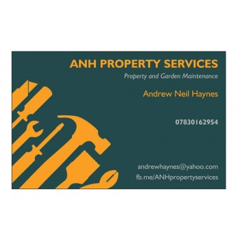 ANH Property Services