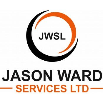 Jason Ward Services Ltd