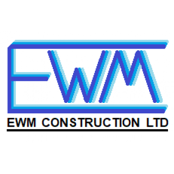 Ewm construction Ltd
