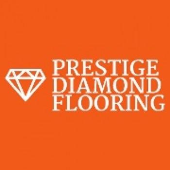 Prestige Diamond Flooring